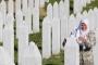 Srebrenitsa'dan 21 yıl sonra, 127 cenaze daha defnedildi
