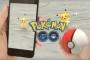 Dikkat: Pokemon Go, Google hesabınızda tam yetkiye sahip