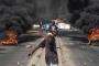 Yoksulluk ülkesi Zimbabwe'de yoksulluğa isyan büyüyor