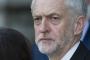 Corbyn: Trump'ın ülkeye girmesi yasaklanmalı