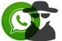 WhatsApp mesajları delil olarak kullanılamaz