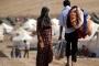 Türkiye tekeller için mülteci pazarı