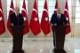 Referandum öncesi kabineye 5 MHP'li bakan alınacak iddiası