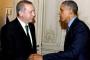 Erdoğan 4 Eylül'de Obama ile görüşecek