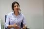 HDP'li vekil Leyla Birlik'e 37 yıl hapis istemi
