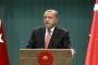 Erdoğan: Türkiye'de 3 ay OHAL ilan etme kararı verdik