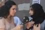 Tutuklu Gazeteci Zehra Doğan'ın iddianamesi hazırlandı