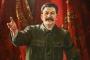 Stalin'in cenaze töreninden görüntüler ilk kez yayınlandı