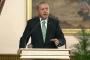 Erdoğan davalarından vaz mı geçiyor?