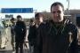 Urfa'da gözaltına alınan gazeteciler tutuklandı