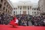 OHAL'in ilk kararnamesiyle kapatılan vakıf üniversiteleri