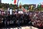 HDP 'Darbelere hayır, demokrasi hemen' mitingleriyapacak