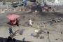 Kabil'de eylem sırasında patlama: En az 61 kişi öldü