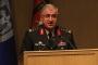Genelkurmay 2. Başkanı Güler 15 Temmuz gecesini anlattı