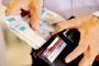 Kredi kartına taksit ve borç yapılandırması Resmi Gazete'de