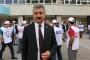 Ahmet Mutoğlu hayatını kaybetti