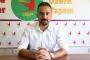 DBP: Açıklama yeterli değil Öcalan ile görüşülsün