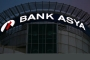 Bank Asya'da tasfiye dönemi