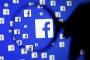 Facebook'ta 'Cumhurbaşkanına hakaret etti' diye tutuklandı