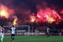 Romantik bir hayal: Balkan Kupası