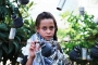 Filistinli çocuk gazeteci: Burada yeterince gazeteci yok