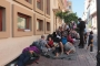 Suriyeli mülteciler: İşsizliğin sebebi biz değiliz