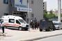 Van'da bombalı saldırı: 1 asker hayatını kaybetti