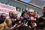 Kılıçdaroğlu: Gülen'inTürkiye'ye iade edilmesi lazım