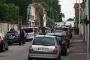 Fransa'da kiliseye saldıran iki kişi papazı öldürdü