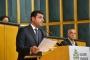 Demirtaş: Cemaatle beraber Türkiye'yi kandırdınız