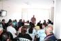 Emek Partisi, Çorlu ilçe örgütünü açtı