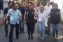 Gazeteci soruşturmasında gözaltı sayısı 21'e yükseldi