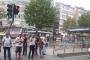 Metro ve tramvay duraklarında Mehter Marşı dinletiliyor