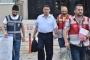 Gazeteci Yazar Şahin Alpay gözaltına alındı