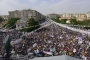 DBP ve HDP, Diyarbakır'da pazar günü miting yapacak
