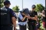 Yunanistan'a kaçan askerlerin davası ertelendi