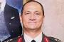 2. Ordu Komutanlığı'na Korgeneral İsmail Metin Temel atandı