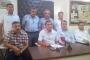 Antep Gazi-Ulaş'ta sendika değiştirme baskısı