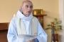 Fransa'daki rahibi  öldüren IŞİD'li izleniyordu