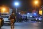 Hakkari'de polis noktasına saldırı:2 polis hayatını kaybetti