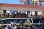 Figen Yüksekdağ, Dersim Festivali öncesi halka seslendi