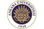 Ankara Üniversitesi Senatosu'ndan 'insan hakları'na veto