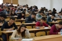 Kapatılan üniversitelerdeki öğrencilerin okulları belli oldu
