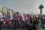 Demirtaş: Cemaati eleştirdiğimizde AKP'liler saldırıyordu
