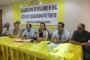 CHP'li Fatma Hürriyet: Cadı avı kaygılarımız haklı çıktı