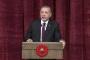 Cumhurbaşkanı Erdoğan, 'hakaret' davalarını geri çekti