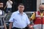 6 gazeteci daha tutuklandı