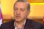 Erdoğan: Tutuklananların sayısı 10 bin 137
