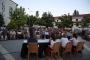 Munzur Festivali'nde 'Yerinden Yönetim' tartışıldı