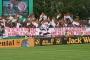 Herkesin biraz sevdiği  takım: St. Pauli